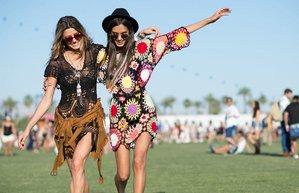 coachella festivali