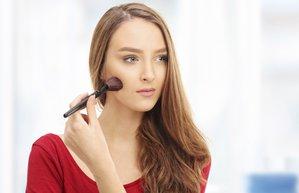 draping makyaj trend yeni 2016 eylul guzellik allik kontur