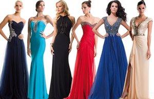 Bella Bicchi 2014 yaz koleksiyonu abiye gece elbisesi moda stil