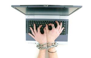 internet yasasi yasagi sansur