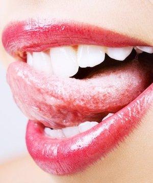 Diş beyazlatmada doğal yöntemler dis 2