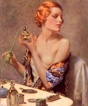 2012'nin en seksi parfümleri seksi parfum 1