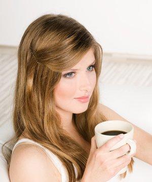 Diş bakımı için günde 5 dakika dis kahve 2