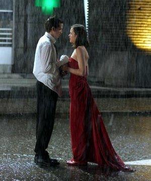 En güzel 10 romantik komedi cesaretinvarmiaska 1