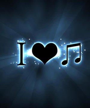 Mayıs (2012) ayının en iyi konserleri muzik 1