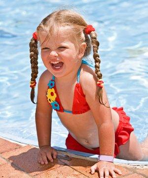 Islak mayo çocuklarda idrar yolu enfeksiyonu sebebi cocuk mayo deniz 1