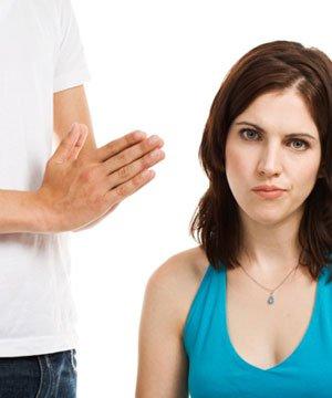 Çiftlerin tartışma nedenleri cift tartisma kavga 1