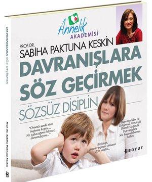 6-10 yaş arası çocuğa disiplin nasıl verilir? davranislara soz 1