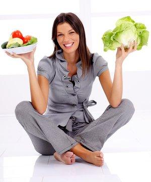 Bağışıklık sistemini güçlendiren yiyecekler bagisiklik yiyecekler 1