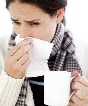 Grip hakkında bilinmesi gerekenler grip 1