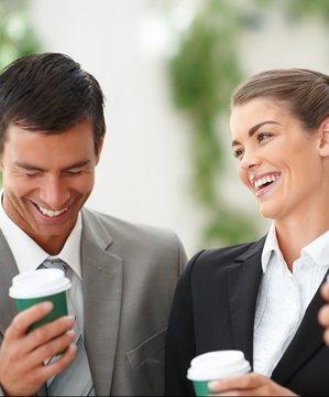 Çalışanları mutlu edecek 10 öneri is calisan ofis 1