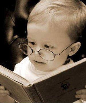 Çocuğa kitabı sevdirmenin 12 kolay yolu cocuk bebek kitap 1