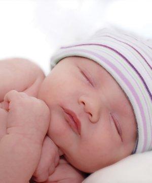 Bebekle evdeki ilk günler bebekle ilk 2 2