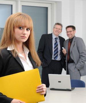 Mobbing (iş yerinde duygusal taciz) nedir? mobbing ozl 1