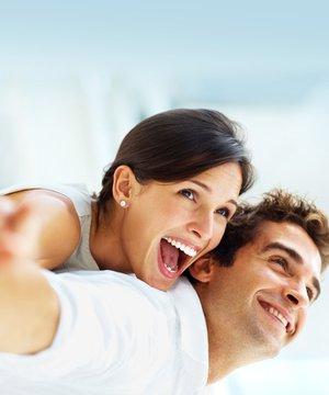 Olgun kadın genç erkek ilişkisi olgun kadin sevgili 1