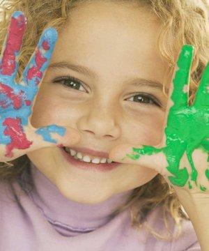 Çocuklar için hobi merkezleri (İstanbul) cocuk hobi 1
