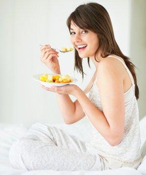 Kilo vermenizi engelleyen 10 diyet hatası diyet kadin beslenme 1