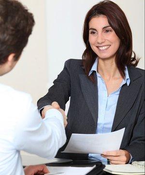 İş görüşmesi taktikleri shutter isgorusmesi ozl 1