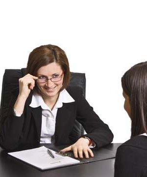 İş görüşmesinde sorulan sorular isgorusmesi ofis isyeri 1