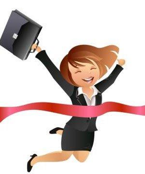 Yeni iş yerinde kendinizi nasıl kanıtlarsınız? iskadini kariyer ozl 1