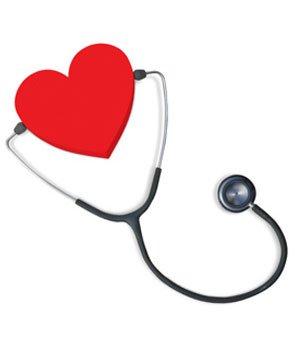 Kalbimiz için 5 önemli risk kalp hasta 1 1