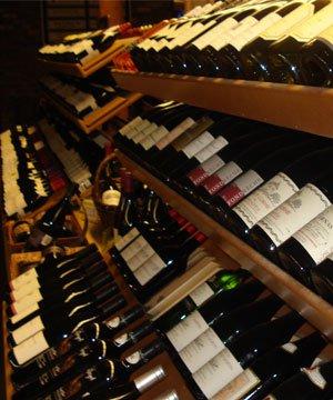 Şarap saklamanın püf noktaları sarap icki 1