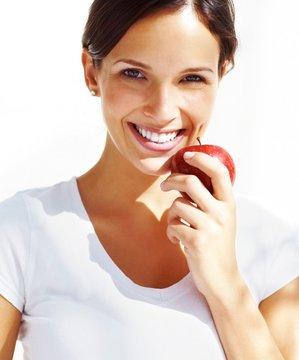Lifli yiyecekler nelerdir? kadin saglik beslenme 1