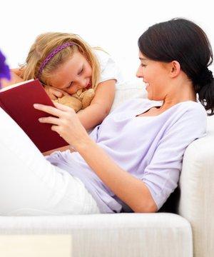 Organize anne olmanın yolları anne cocuk ev 1
