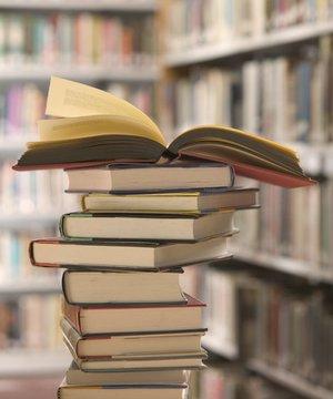 Assouline Kitabevi'nden 3 yeni kitap kitap 1