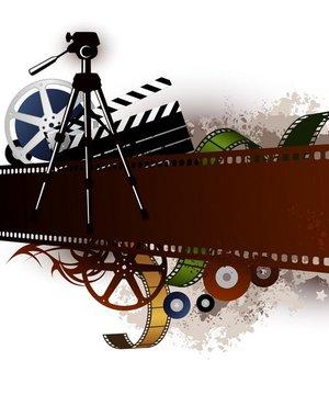 Haftanın filmleri (4 Mayıs) sinema 1