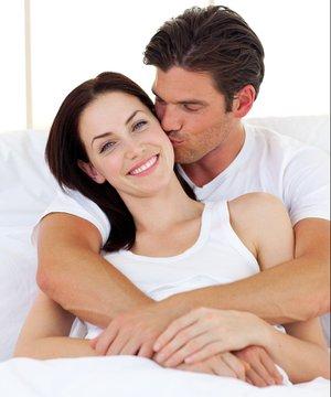 Aşk hakkında bilinmesi gereken 8 gerçek iliski cift romantik 1