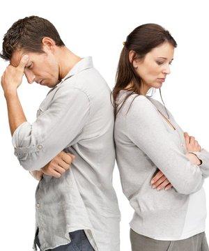 Ayrılığın 7 faydası ayrilik 1
