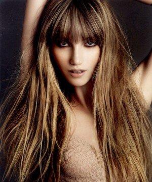 Saçı hızlı uzatan doğal formüller sac 1