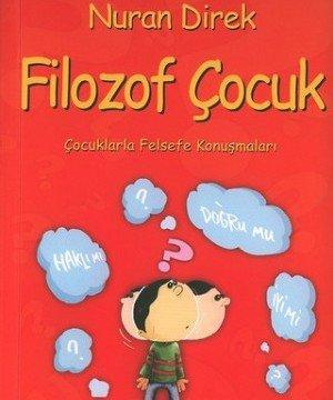 En güzel çocuk kitapları filozofcocuk 2