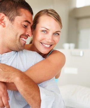 Erkeklerin evlenmek istemesini nasıl sağlayabilirsiniz? flort iliski 1