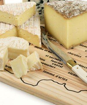 Hamilelikte 'yasak yiyecekler' peynir 2