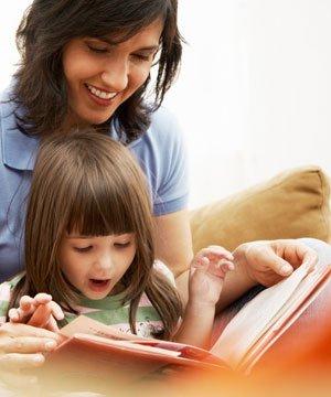 Çocuk kitapçıları rehberi anne cocuk kitap 1