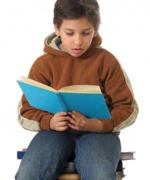 Çocuk kitapçıları rehberi cocuk kitap ozl 2