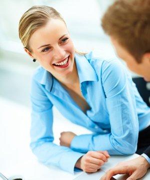 İyi iletişim nasıl kurulur? iyi iletisim 1