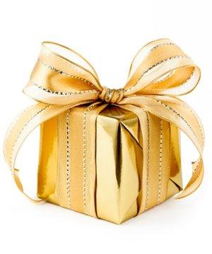 En güzel parfüm hediye setleri (2013) hediye 1
