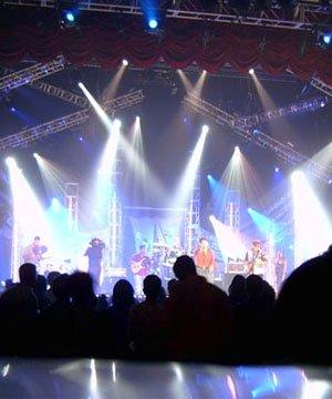 Bu hafta sonu hangi konsere gitmeli? (25-26-27 Kasım) yamaha muzik okulu 1