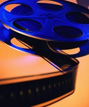 Bu filmler tatilde keyifle izlenir! film 1
