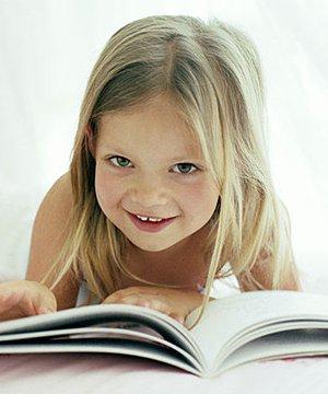Çocuklar için en güzel masal kitapları cocuk kitap 1