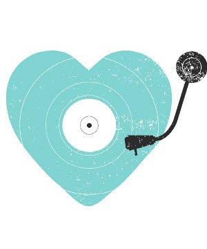 Mart 2012 konserleri kalp muzik 1