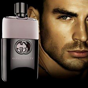 En yeni erkek parfümleri (2012) perfumes for men 1