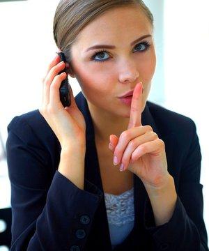 Kariyerinizi değiştirmek için 10 strateji kariyer 1