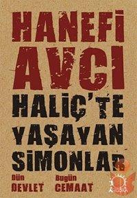 Ekim 2010 en çok satan kitaplar halicte 2