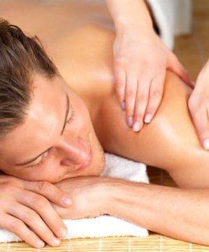 Baştan çıkarıcı masaj nasıl yapılır? masaj 1