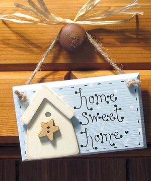 10 Adımda evde keyifli vakit geçirin! home 1
