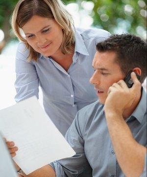 İş hayatında başarılı olmanın 7 sırrı patronla iletisim 2